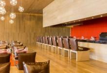 MAXX-Royal-Belek-Golf-Resort-Azure-Asia-Restaurant