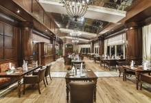 MAXX-Royal-Belek-Golf-Resort-Bueno-Steakhouse-Restaurant