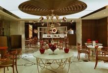 MAXX-Royal-Belek-Golf-Resort-Chocolatier