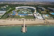 MAXX-Royal-Belek-Golf-Resort-Gesamtansicht