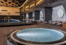 MAXX-Royal-Belek-Golf-Resort-Indorpool-Whirlpool
