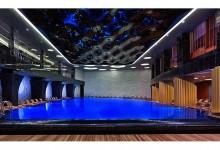 MAXX-Royal-Belek-Golf-Resort-Indoor-Pool