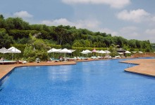 MAXX-Royal-Belek-Golf-Resort-Laguna-Relaxpool