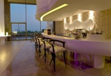 MAXX-Royal-Belek-Golf-Resort-Lobby