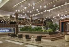 MAXX-Royal-Belek-Golf-Resort-Lobby-Eingangsbereich