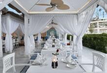 MAXX-Royal-Belek-Golf-Resort-Ocean's-Fisch-Restaurant