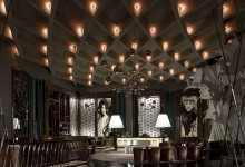 MAXX-Royal-Belek-Golf-Resort-Royal-Horse-Bar