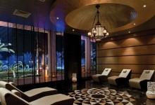 MAXX-Royal-Belek-Golf-Resort-Spa-Ruheraum