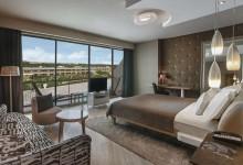 MAXX-Royal-Belek-Golf-Resort-Suite-Landview