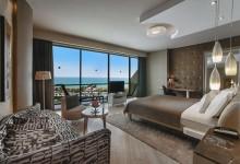 MAXX-Royal-Belek-Golf-Resort-Suite-Seaview