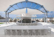 MAXX-Royal-Belek-Golf-Resort-Tangerine-Beach-Club