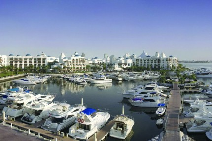 Park-Hyatt-Dubai-Creek