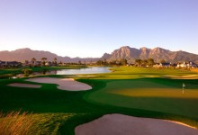 Pearl-Valley-Golf