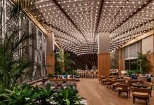 Regnum-Carya-Golf-Spa-Resort-19th-Hole-Bar