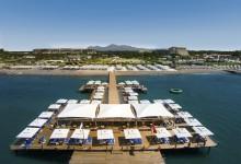 Regnum-Carya-Golf-Spa-Resort-Außenansicht