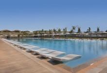 Regnum-Carya-Golf-Spa-Resort-Familienpool