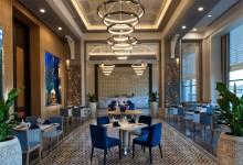 Regnum-Carya-Golf-Spa-Resort-Fisch-Restaurant-Seahorse
