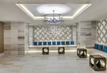 Regnum-Carya-Golf-Spa-Resort-Green-Door-Spa-and-Wellness