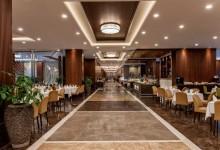 Regnum-Carya-Golf-Spa-Resort-Hauptrestaurant