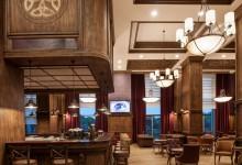 Regnum-Carya-Golf-Spa-Resort-Irish-Pub-The-Shamrock