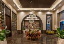 Regnum-Carya-Golf-Spa-Resort-Italienisches-Restaurant-Ramonto