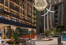 Regnum-Carya-Golf-Spa-Resort-Lobby