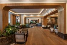 Regnum-Carya-Golf-Spa-Resort-Lobby-Bar-One