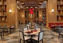 Regnum-Carya-Golf-Spa-Resort-Restaurant-Chufang