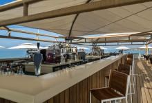 Regnum-Carya-Golf-Spa-Resort-The-Harbour-Pier-Bar