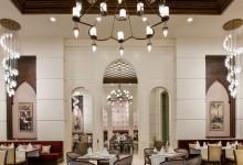 Regnum-Carya-Golf-Spa-Resort-Turkish-Restaurant
