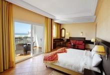 ROBINSON-Club-Agadir-Doppelzimmer