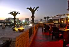 ROBINSON-Club-Agadir-Palace-Bar