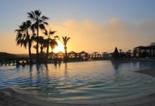 ROBINSON-Club-Agadir-Pool
