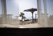 ROBINSON-Club-Agadir-Strand