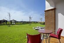 ROBINSON-Club-Agadir-Zimmer-Terrasse