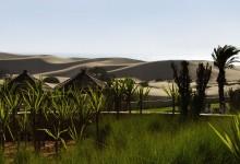 ROBINSON-Club-Agadir-seitlicher-Meerblick