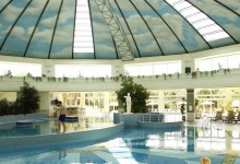 ROBINSON-Club-Nobilis-Indoor-Pool