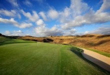 Salobre-Golf-New-Gran-Canaria