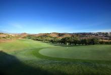 Salobre-Golf-Old