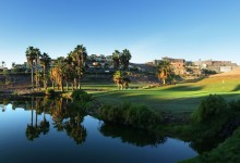 Salobre-Golf-Old-Gran-Canaria