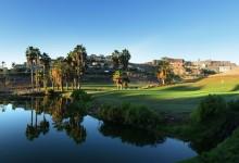 Salobre-Golf-Old-Gran-Canaria