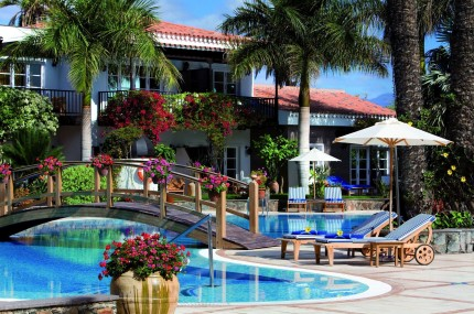 Seaside-Grand-Hotel-Residencia-Pool