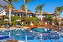 Seaside-Grand-Hotel-Residencia-Pool