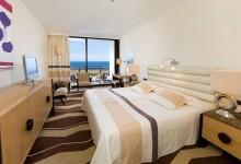 Seaside-Palm-Beach-Doppelzimmer