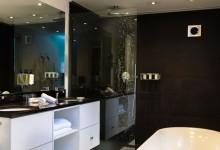 Grande-Roche-Terrace-Suite-Badezimmer