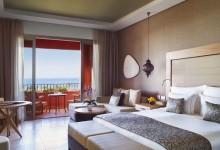 The-Ritz-Carlton-Abama-DZ-Deluxe-Meerblick