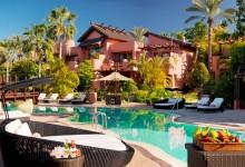 The-Ritz-Carlton-Abama-Tragor-Villa