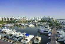Park-Hyatt-Dubai-Marina