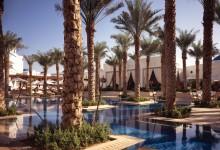 Park-Hyatt-Dubai-Pool