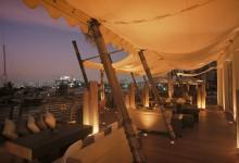 Park-Hyatt-Dubai-The-Terrace